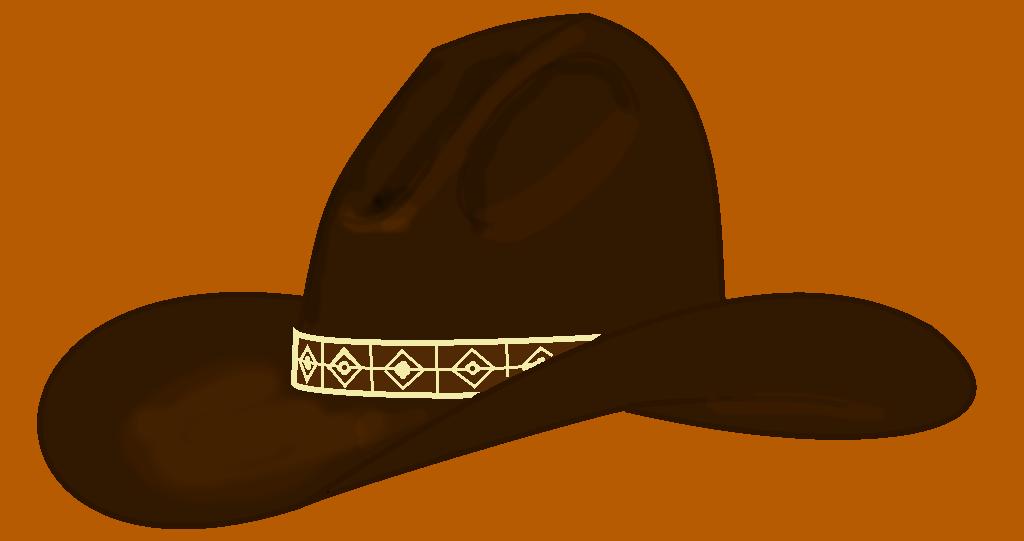 Old Hat Nation